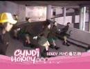 王心凌(シンディー・ワン)- 「HONEY」PVメイキング集 thumbnail