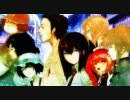 【静止画MAD】Operation;Skuld 【Steins;Gate】