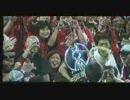 ACL 決勝 浦和レッズvsセパハン じぃちゃん奮闘記その7 thumbnail