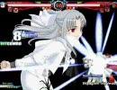 【MUGEN】第3回AI付き強キャラトーナメント part1