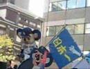 2007年 日本シリーズ優勝記念パレード thumbnail