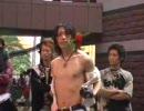 九州でウホッ!なグループが結成されたようです。