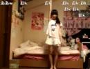 わたさんのLOVE&JOY(コメあり thumbnail
