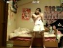わたさんのZIGG-ZAGG(コメあり thumbnail