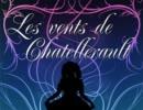 【NNI】Les vents de Chatellerault【オリジナル曲】