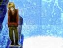 【号令】恋愛サーキュレーションRap ver. タイツォン【歌ってみた】