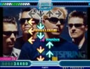 The Offspring - One Fine Day(stepmania)