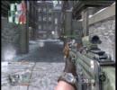 Xbox360 COD BO 枯れた声で実況プレイ~すまないッ!ストーナー!~
