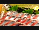 秋刀魚づくし♪ ~旬の秋刀魚で6品~