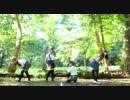 【いろは・べあ】トゥインクル 振付て踊ってみた【ゆこはむ・こぞう】  thumbnail