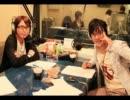 青エクラジオ みんなで魔神(サタン)を倒し魔SHOW!第22回(2011.09.11) thumbnail