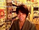 【ニコニコ動画】20110911-1 NER=ネル 「  」 1を解析してみた