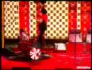 The White Stripes - Let's build a home (TVライブ) thumbnail