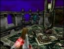 隠れた名作カードアクションRPG「RUNE」その24