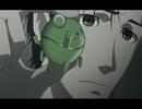 シュタインズ・ゲート 第24話「終わりと始まりのプロローグ -Achievement Point-」 thumbnail