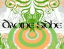 【ニコニコ動画】【NNI】Daoine Sidhe【オリジナル曲】を解析してみた