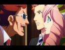 うたの☆プリンスさまっ♪ マジLOVE1000% 第12話「迷子のココロ」 thumbnail
