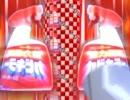 【カビキラー】Battle with Kabikilled【ポケモンレッド戦】 thumbnail