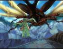 甲虫王者 ムシキング~森の民の伝説~ 第52話「森の民の伝説」