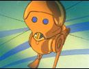 スペースコブラ 第24話「ロボットはいかが?」