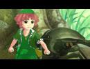 甲虫王者ムシキング スーパーバトルムービー ~闇の改造甲虫~ 無料版