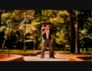 第89位:【気まぐれプリンス】magnetを踊ってみた【フォーゲル】 thumbnail
