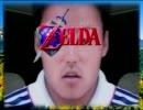 【ZLDの伝説】サリアの歌  thumbnail