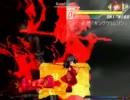 【MUGEN】東方キャラクター別対抗トーナメントpart105