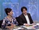 【ニコニコ動画】小松左京を偲んで①を解析してみた