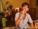 【ニコニコ動画】リア凸してきた、みずにゃんについて語る!【ウナちゃんマン】を解析してみた