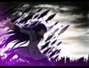 最終決戦!ワルプルギスの夜のテーマ thumbnail