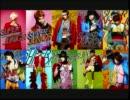 【K-POP】作業用BGM thumbnail