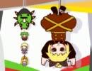 【ゆっくり実況】コンティニューできない東方人形劇【クチバ迷走編】 thumbnail