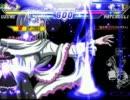 【MUGEN】東方キャラクター別対抗トーナメントpart106