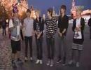 SHINee 샤이니 シャイニー 【 RUSSIA K-POP Cover Dance RingDingDong 3】LUCIFER thumbnail