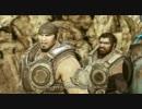 Gears of War 3 プレイ動画 Part.18 thumbnail