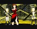 【MEIKOカバー】ココロ 【高画質版・改めてMMEを使ってみた】 thumbnail