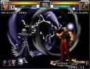 【MUGEN】凶と狂の境界で台パンするシングルトーナメント 33【筺体K.O.】 thumbnail