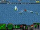 鋼鉄の咆哮2EX A-09 「蒼穹の暴風」