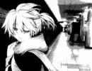 When First Love Ends [English Fandub] thumbnail