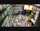 【2011 Game Room Tour】ゲーム部屋&コレクション部屋紹介動画【saiのルームツアー2011.9】Part2