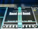 【DJ YUKA.M】 beatmania IIDX 19 Lincle