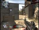 Xbox360 COD BO 枯れた声で実況プレイ~やっとみえた!水の一滴!~