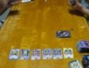 遊戯王で闇のゲームをしてみたZEXAL その26 【マスターVSバチカン】 thumbnail