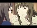 花咲くいろは 第26話 花咲くいつか thumbnail