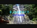 【車載動画】 紀伊半島南部 R42 Part4