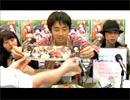 ブシナビ!9/28版 「Baby Princess&ラブライブ!」「Rewrite」
