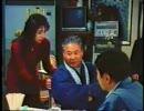 (同和映画) 「雨あがり」 (前田吟) 4/4