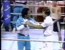 1988 ソウルオリンピック ボクシング乱闘 thumbnail