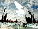 【ニコニコ動画】Saryou Ryushi - Astral [ambient]を解析してみた